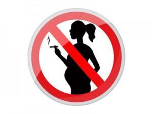 O que substitui com modos de deixar de fumar