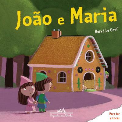 dra-ana-escobar-joao-maria-g