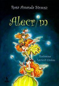 dra-ana-escobar-livro-alecrim1