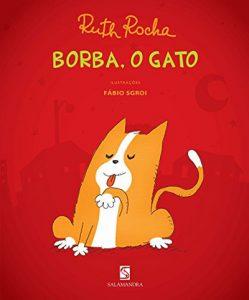 dra-ana-escobar-livro-borba-o-gato