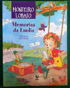 dra-ana-escobar-livro-emilia