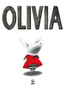 dra-ana-escobar-livro-olivia