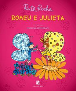 dra-ana-escobar-romeu-e-julieta