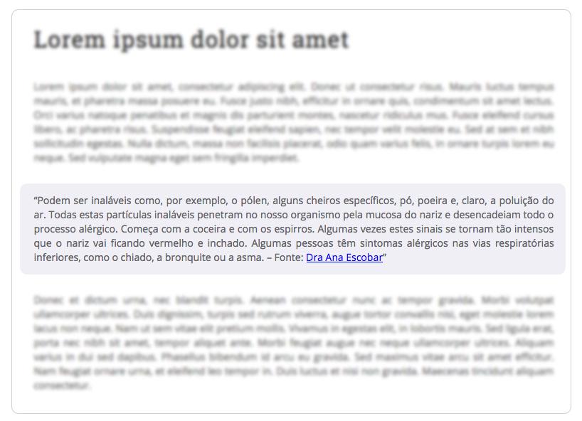 dra-ana-escobar-passo-passo-blog